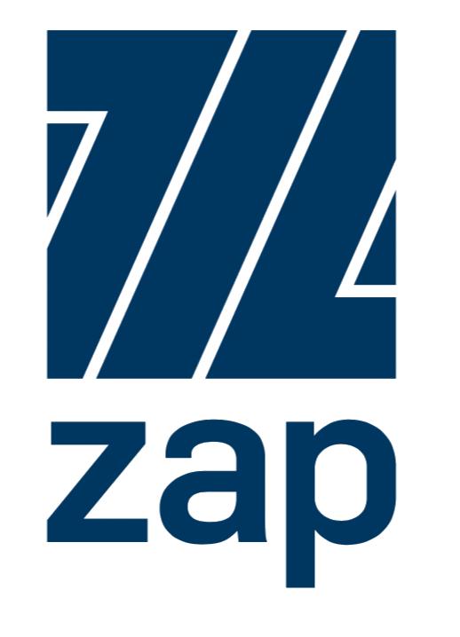 zap Zentrum für pastorale Forschung RUB